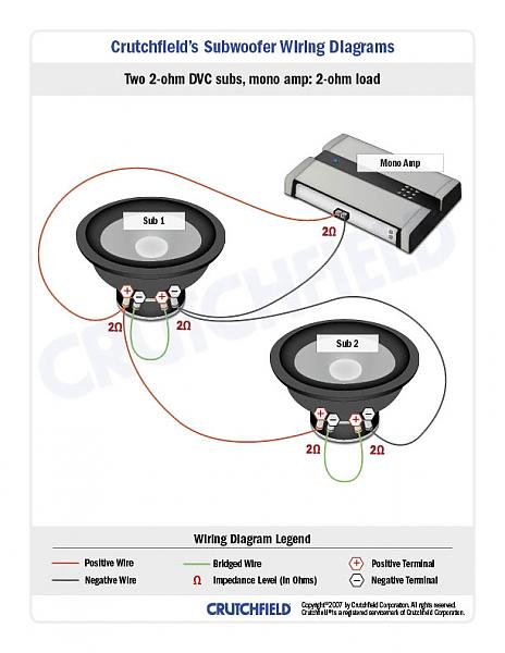 32140d1211506562 wiring two 10 subs mono amp 2dvc_2 ohm_mono wiring two 10\